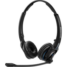 Sennheiser MB Pro 2 Bluetooth Wireless Headset