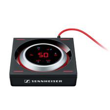 Sennheiser GSX 1000 Amplifier