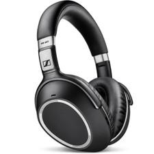 Sennheiser-Headsets
