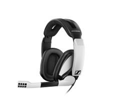 Sennheiser GSP 301 Gaming Headset (White)