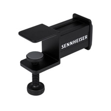 Sennheiser GSA 50 Headset Hanger