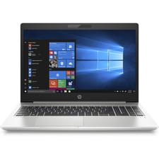 """HP ProBook 450 G6 15.6"""" Notebook   Core i5 8285U   8 GB RAM   256 GB SSD"""