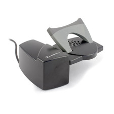 Plantronics Savi Office HL10 Handset Lifter