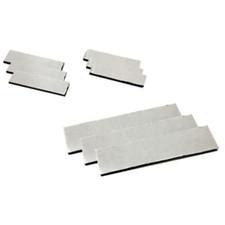 Plantronics (Poly) HL10 Mounting Tape