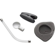 Plantronics (Poly) Value Pack for DuoPro