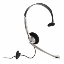 Plantronics (Poly) S11 Spare Headset