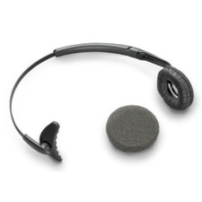Plantronics (Poly) CS50/CS55 Uniband Headband