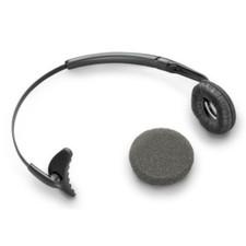 Plantronics (Poly) CS50/CS55 Uniband Headband