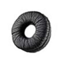 Plantronics (Poly) SupraPlus Leatherette Ear Cushion
