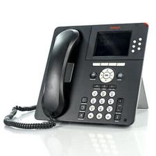 Avaya IP Phone 9640