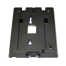 Avaya 1608 / 1408 Wallmount Kit