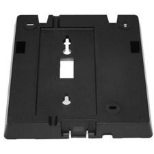Avaya 1616 / 1416 Wallmount Kit