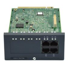 Avaya IPO 500 MC VCM 32 v1