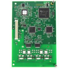 Avaya IPO 500 Dual T1/PRI - 16 Channels
