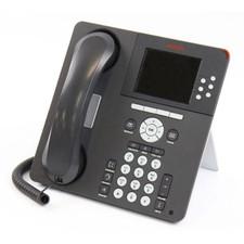 Avaya IP Phone 9640G