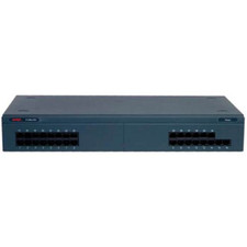 Avaya IPO 500 Phone 30 Expansion Module (Analog Station)