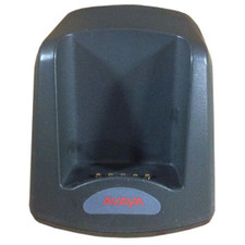 Avaya Single Charger For 3641/ 3645