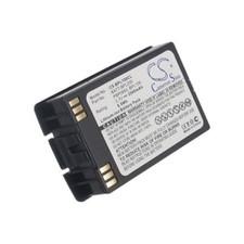 Avaya Standard Battery for 3641/3645