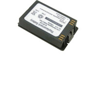 Avaya Extended Battery for 3641/3645