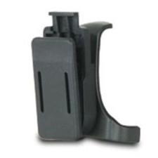 Avaya Swivel Case 3645 Black