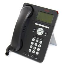 Avaya IP Phone 9620L