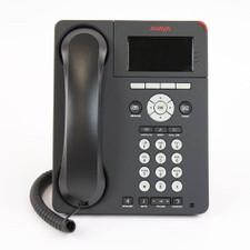 Avaya IP Phone 9620C