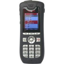 Avaya 3725 Color DECT Handset
