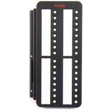 Avaya DBM32 Module (1416 Phone)