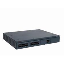 Avaya IPO 500v2 Control Unit