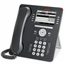 Avaya IP Phone 9608