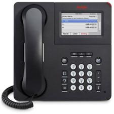 Avaya IP Phone 9621G