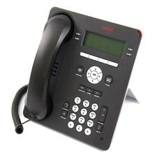 Avaya 9504 Digital Phone