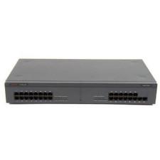 Avaya IPO 500 DS30B RJ45- 30 Port Digital Norstar/Avaya Module