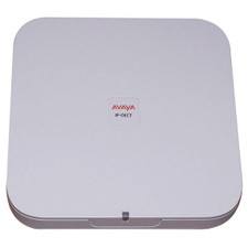 Avaya DECT IP RBS v2 Compact- Compact Base Station