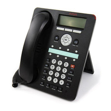 Avaya 1408 Global Icon Digital Phone