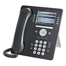 Avaya 9508 Global Icon Digital Phone