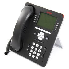 Avaya Global Icon IP Phone 9608