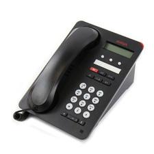 Avaya 1403 Global Icon Digital Phone