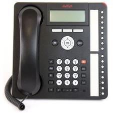 Avaya 1416 Global Icon Digital Phone