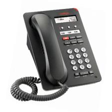 Avaya 1603SW-I Global Icon IP Phone