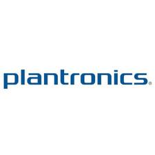 Plantronics (Poly) Soft Gel Ear Tip Kit
