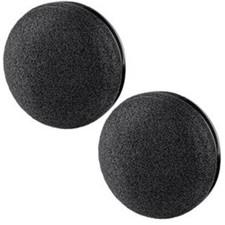Plantronics Ear Cushions (Quantity 2) Pulsar