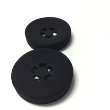 Plantronics (Poly) Encorepro Foam Ear Cushions
