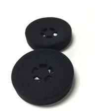 Plantronics (Poly) Encorepro Foam Ear Cushions