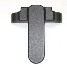 Plantronics (Poly) CT14 Belt Clip