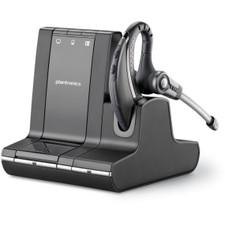 Plantronics (Poly) Savi W730-M Wireless Headset