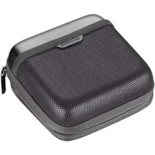 Plantronics (Poly) Calisto P800 Series Carrying Case