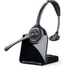 Plantronics (Poly) CS510 Wireless Headset