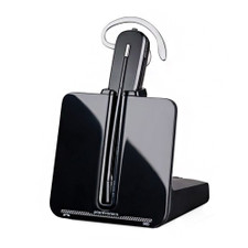 Plantronics (Poly) CS540 Wireless Headset