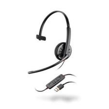 Plantronics (Poly) Blackwire C310-M Headset